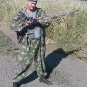 Позывной 39 Ростов-на-Дону