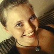 Мария, 28, г.Актау