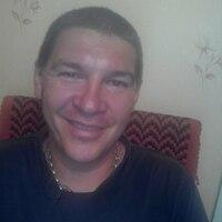Димонище, 51 год, Козерог, Хабаровск