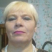 Светлана из Почепа желает познакомиться с тобой