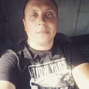 Maksim, 29, г.Мариинск