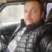 Алексей, 30, г.Заречный (Пензенская обл.)