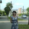 Ирина, 46, г.Пенза