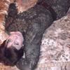 Ирина, 48, г.Петровск