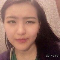 Алена, 20 лет, Дева, Алматы́