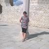 Жанна, 43, г.Вязьма