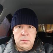 Олег 40 Екатеринбург