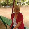 Olga, 59, Samara