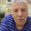 Николай Субоч, 55, г.Усть-Кулом