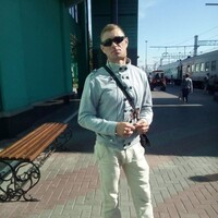 Сергей, 34 года, Телец, Калачинск