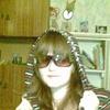 Светлана, 29, г.Карсун