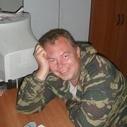 Игорь 49 Волоколамск