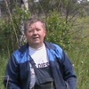 Александр, 64, г.Савино