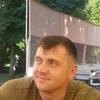Александр О., 35, г.Винница