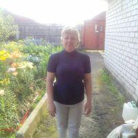 Марина, 49 лет, Лев, Кострома