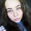 Elena, 25, г.Москва