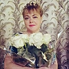 Ирина, 47, г.Лиски (Воронежская обл.)