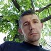 Артём, 36, Дніпро́