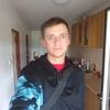 Івасюк, 26, г.Хотин