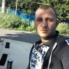 рустам, 35, г.Мелитополь