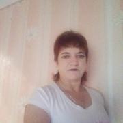 Люба, 48, г.Аша