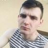 Petro, 23, г.Варшава