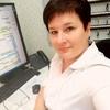 Ольга, 47, г.Ульяновск
