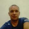 Николай, 31, г.Москва