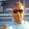 Aleksandr, 47, Chunsky