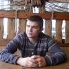 Дмитрий, 27, г.Кировск
