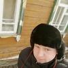 Станислав, 21, г.Рассказово