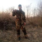 Михаил, 33, г.Спасск-Дальний