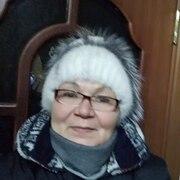 Нина Смирнова 65 Новокузнецк