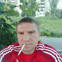 Антон, 37 лет, Телец, Киев