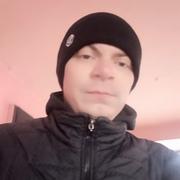 Александр 27 Подольск