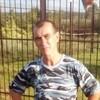 Viktor, 43, Asipovichy
