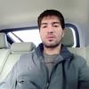 Seymur Karimli, 28, г.Баку