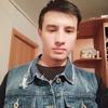 Ruslan, 27, Zelenodol