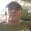 Антонио, 40, г.Москва