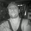 shannon nolan, 45, г.Клирлейк