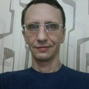 Сергей, 45, г.Касли