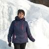 Ekaterina, 54, Ulan-Ude