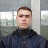 Стас, 29, г.Харьков