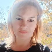 Екатерина Гусманова, 39, г.Тараз (Джамбул)