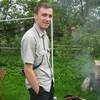 Евгений, 36, г.Кингисепп
