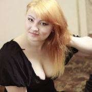 Ольга 34 года (Рак) Североморск