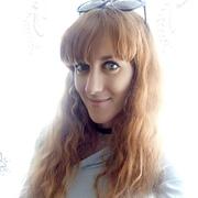 Маришка, 28, г.Новокузнецк