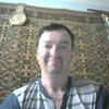 владимер, 41, г.Староконстантинов