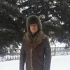 Валентин, 49, г.Магнитогорск