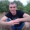 Александр, 35, г.Счастье